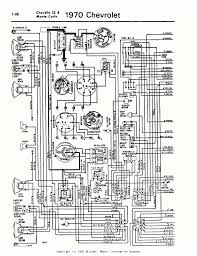 bu low voltage wiring diagram chevelle wiring diagram manual the wiring 1969 chevelle gauge wiring diagram diagrams and schematics