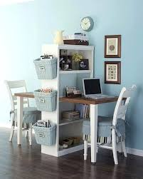 Ikea home office ideas small home office Pictures Small Home Office Ideas Ikea Cute And Topsmagicco Small Home Office Ideas Ikea Cute And Waldobalartcom