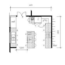 Kitchen Pricing Calculator Kitchen Construction Cost Calculator Estimate The Cost Of A