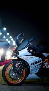 high resolution wallpaper full hd ktm bike