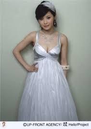Image result for Aya Matsuura