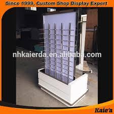 Optical Display Stands optical display standoptical shop equipmentused optical 16