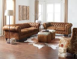 26 best england furniture images on