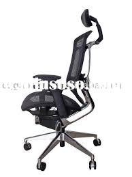 orthopaedic office chairs. orthopaedic office chairs 42 about remodel wonderful home design furniture decorating with t