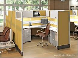 office cubicles design. office cubicles furniture herman miller a02 designed cubicle workstation system spaces pinterest and design