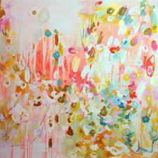 that bowtie i like prints mice armas 13x13 5 print image size is
