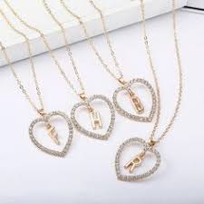 42 Best Necklaces and Pendants images in <b>2019</b>