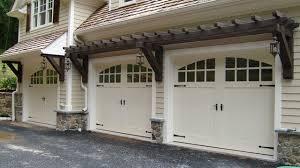 garage door ideasGarage Astounding Carriage Garage Doors Ideas Barn Door Style