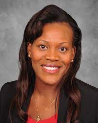 Our Campaigns - Candidate - Darline B. Riggs