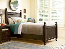 Paula Deen Bedroom Furniture Universal Smartstuff Paula Deen Guys Guys Reading Bedroom Set