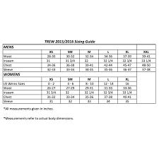 Superdown Size Chart Super Down Jacket Dark Indigo