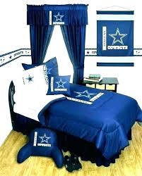 dallas cowboys comforter sets – blackwhitephoto.co
