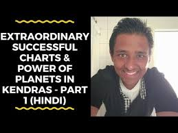 Arjun Pai Chart Repeat Extraordinary Successful Charts My Interview To
