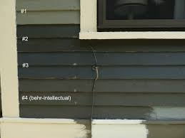 Decorating Exterior Paint Visualizer For Inspiring Exterior Home Behr Exterior Paint