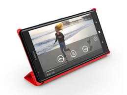 Nokia Lumia 1520 auf Handytarife ...