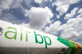 air products and services about in russia russia air bp
