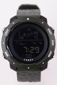 Женские <b>часы</b> из пластика, купить недорого, интернет магазин в ...
