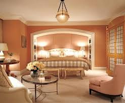 warm brown bedroom colors. Warm Bedroom Paint Colors Neutral  Interior Brown .