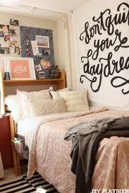 dorm wall decor ideas 9 photos