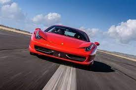 Specializing in all ferraris current and past. Ferrari Driving Experiences Drivingexperience Com