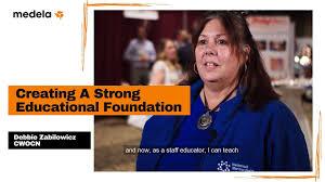 Medela NPWT for Healthcare Professionals - Negative Pressure | Dolores  Mueller | Nurse Story | Facebook