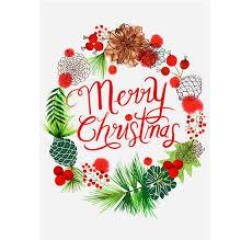 10 Festive Christmas Cards