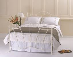 Good Metal Headboards Double Bed 71 In King Size Headboard Ikea Headboards Double Bed
