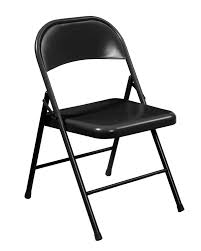 folding chairs for sale. Commercialine Beige Economy All Steel Folding Chair Pric Full Chairs For Sale