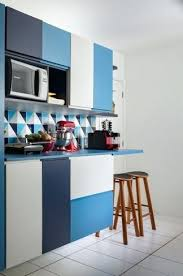 colorful kitchen design. New Kitchen Trends 2019 Small Of Soothing Home Design Colorful O