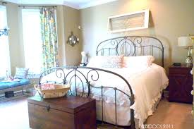 Shabby Chic Bedroom Decorations Ideas For Shabby Chic Bedroom Home Design Ideas
