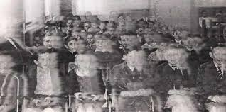 The Collinwood school fire – Horror History .net