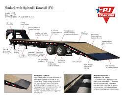 pj gooseneck trailer wiring diagram wiring diagram pj trailers hy trailer s amarillo texas pj b wiring diagram