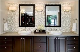 bathroom tile designs 2014. Bathroom Tile Designs 2014