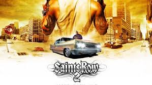 Buy Saints Row 2 key | DLCompare.com