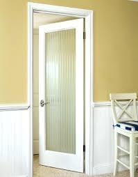 Single Patio Door With Sidelights Single Patio Door With Vented
