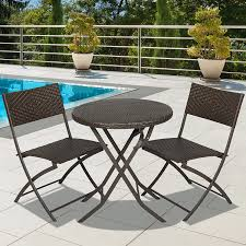 full size of outdoor bistro table with chairs outdoor bistro table sets for outdoor bistro