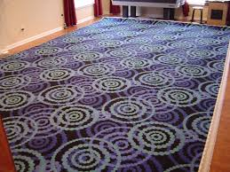Fun Carpet index of /stuff/theater/carpet/resized