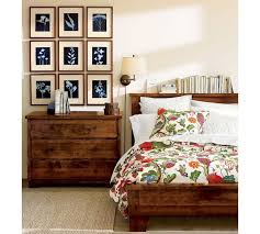 pottery barn bedroom sets. baby nursery, pottery barn bedroom furniture stunning large size of teen for top i su sets