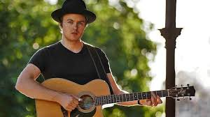 Music talent Joe Robinson brings show to Frederickton   The Macleay Argus   Kempsey, NSW