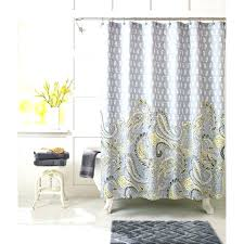 light grey shower curtains pale yellow gray shower curtain key shower curtains light gray shower curtain