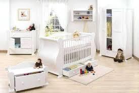 baby room furniture sets white babies nursery furniture sets windows simple massive baby wooden floor drawer unbelievable cheap baby nursery furniture sets uk