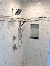regrout bathroom bathroom tiles cost x photo of bathroom tile