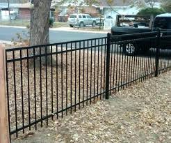 wire fence panels home depot. Home Depot Petsafe Fence Wire Medium Size Of Decent Beloved Panels Tractor Supply Large Wireless N