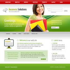 College Templates Acdemic Css Template 6137 Education Kids Website