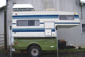 Cabover Camper For Sale Pop Up Shells Pickup Trucks Used Truck ...