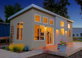 Small Picture CLAUDIA MCBAIN DESIGNS 10 tiny houses to entice you to go SMALL