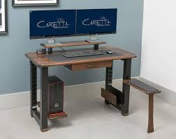 dual desk bookshelf small. If Dual Desk Bookshelf Small C