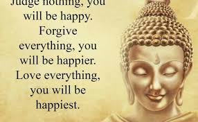 Buddha Quotes On Love Magnificent Buddha Quotes On Love And Relationships Archives Mr Quotes
