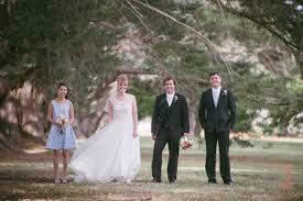JN Wedding blog big file9 johanna and nathan's geelong wedding lasting joys photography on wedding blog geelong