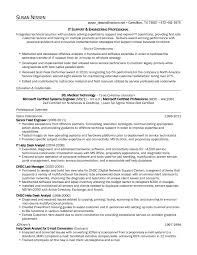Colorful Six Sigma Resume Objective Embellishment Examples